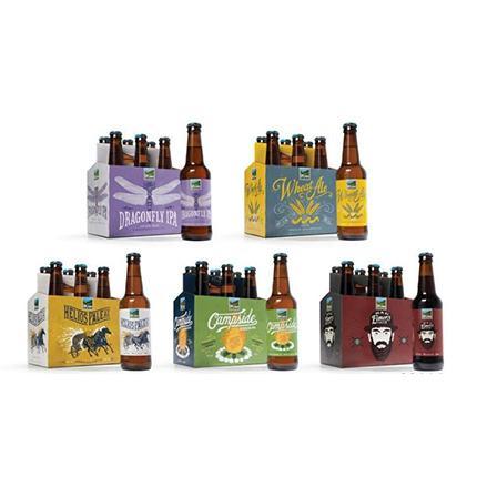 Beer Box 06