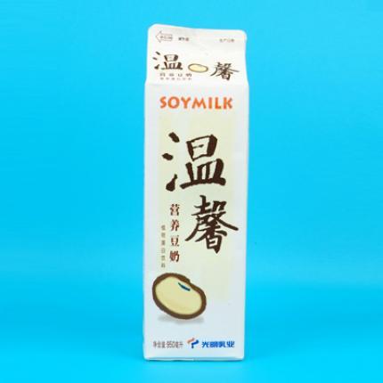 Milk007