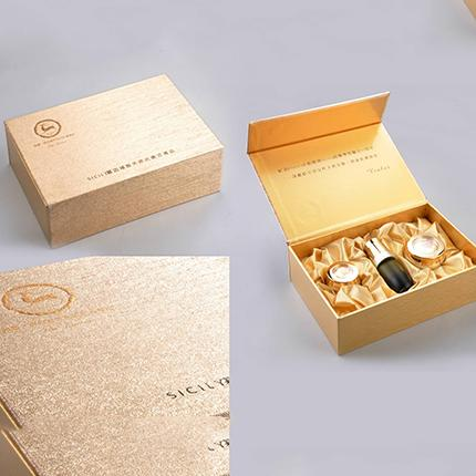 Cosmetic Packing 06