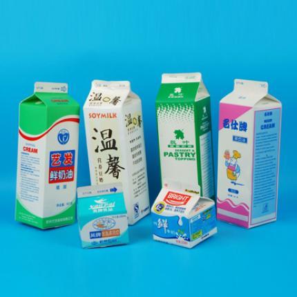 Milk009