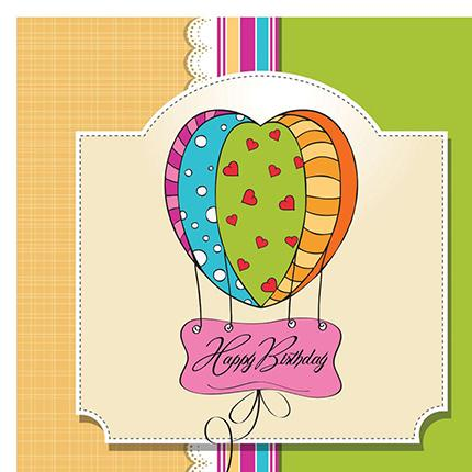 Greeting Cards 02