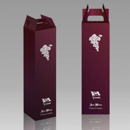 Wine box02