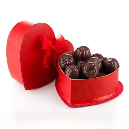 Chocolate Box 04