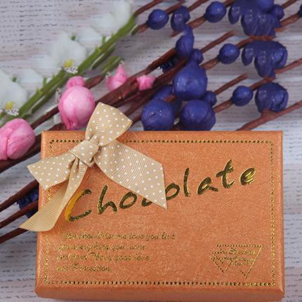 Chocolate Box 05