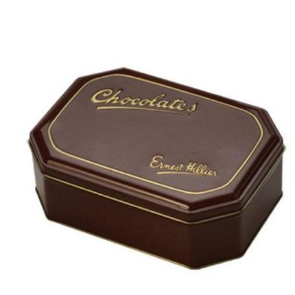 Chocolate Box 03