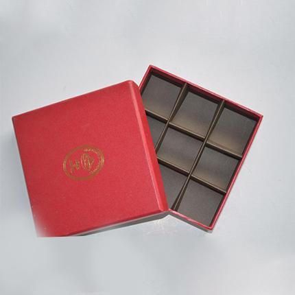 Chocolate Box 07