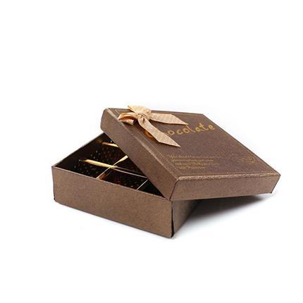 Chocolate Box 06