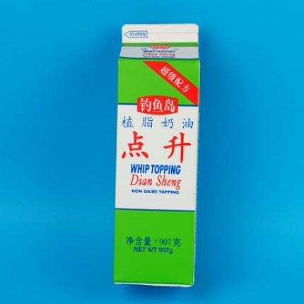 Milk012
