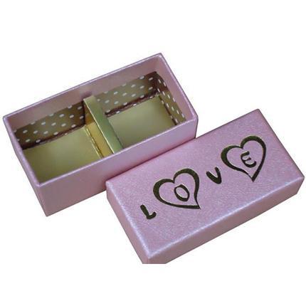 Chocolate Box 01