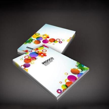 Children's books 04