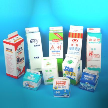 Milk011