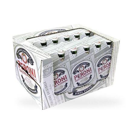 Beer Box 01