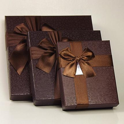 Chocolate Box 02