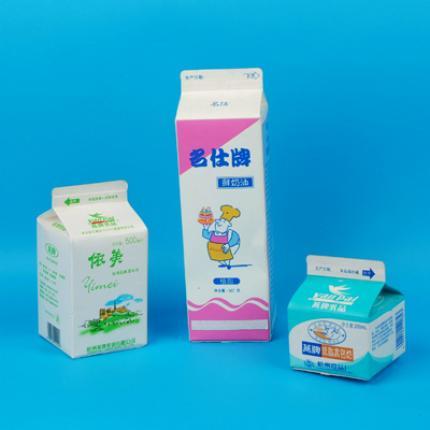 Milk005