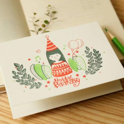 Card-04